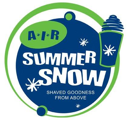 air_summer_snow_logo1