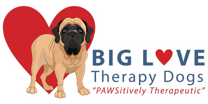 big_love_therapy_dogs_LOGO_FINAL