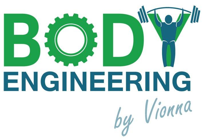 body_by_vionna_logo6