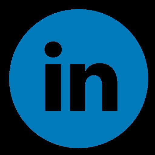 linkedin_circle_color-512